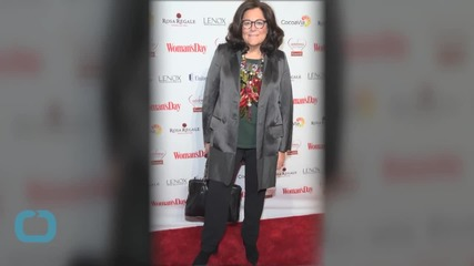 Fern Mallis Says That Scheduling Conflicts Are Delaying Her Interview With Kanye West