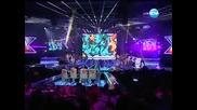 Александра и Владислава Димитрови - Live концерт - 04.10.2013 г.
