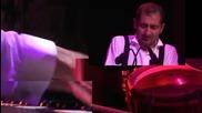Jivko Petrov Trio X MEN Understandable