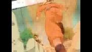 Amv Naruto - Good Bye