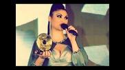 New! Софи Маринова - Любов без граници ( Original Mix ) Песента за Евровизия !!