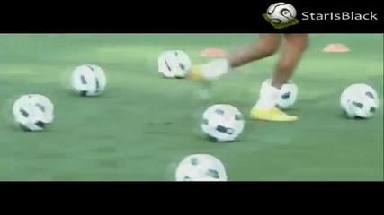 Luis Nani 17 __ Skills and Goals _ Hd 720p __