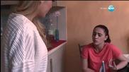 София ден и нощ - Епизод 49 - Част 1