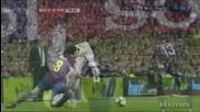 Cristiano Ronaldo - Big Star (2012) Hd