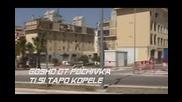 Gosho ot Pochivka - Ti si tapo kopele