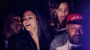 New!!! Cory Mo ft Bun B, Glc, Snoop Lion - Chose Me [official video]