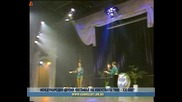 Цирково Студио Арлекин (украйна) - Танц