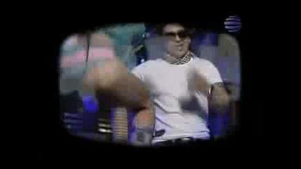 Сиана feat. Dj Живко Микс - Искам всичко !