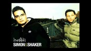 Simon & Shaker - Freshness (vocal Mix)