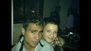 Zaio & Priateli 8