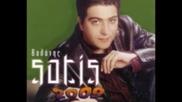 2009 Sotis Volanis - Mi hathis Vbox7