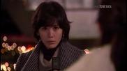 Lovers - Епизод 14 1/2 - Бг Суб - Високо Качество