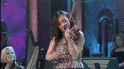 Dj Savyo Amazing music super Dont Miss - Yanni