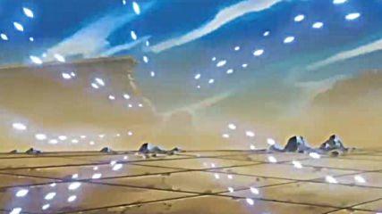Bleach 106 Eng Subs [480p]