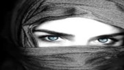New Най яката арабска песен Hit 2016