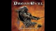Dream Evil - Heavy Metal In The Night