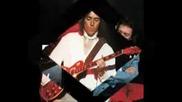 Steve Hackett - Play The Blues