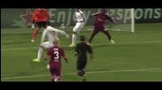 Cristiano Ronaldo - Petrified 2012 Hd