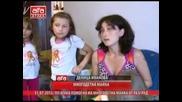 Пп Атака помогна на многодетна майка от Разград