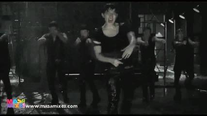 Hot K - Pop 2010