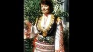 Любка Рондова - В моето сърце е Македония
