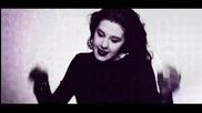 Премьера 2015 !!! Valentine Khaynus feat. Lizabeth - Писмо