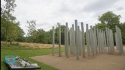 Britain Pays Tribute to 7/7 Victims 10 Years After London Bombings