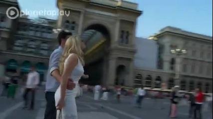 Цветелина Янева - Притеснявай ме (official Video)