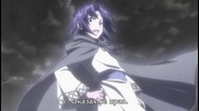 [tokisubs] Campione! - 01 bg sub