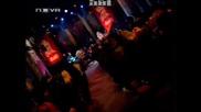 Тайния Концерт На Деси Слава 31.12.2007 Част3 High-Quality