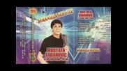 Mustafa Sabanovic - So mangela nek ovel 2003