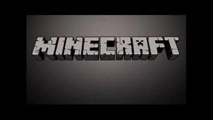 Minecraft идеи за къщи и др.