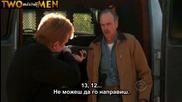 C S I: Маями С09 Е16 + Субтитри Част (2/2)