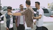 Faydee - Maria ( Official Video - 2014 )