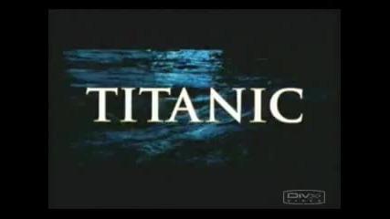 titanic in 5 seconds