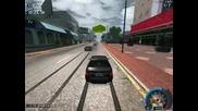 Mercedes E63, Clk Black & Sls ////amg