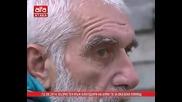 Възрастен мъж благодари на Пп Атака и Тв Алфа за оказана помощ /12.08.2014/