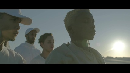 Rudimental - Sun Comes Up feat. James Arthur [Official Video]