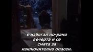 Приказки от криптата Сезон 1 Епизод 2 - И всички минават през къщата