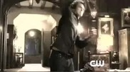 [exclusive]the Vampire Diaries season 2 official teaser trailer [ превод]