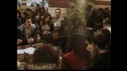 Бтв Новините - Жадуващи Кандидати За Music Idol 3 25.01.2009