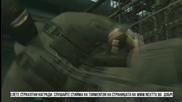NEXTTV 011: Ретро: Metal Gear с Дидо и Снейк