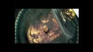 Десислава - черен Сняг (официално видео)