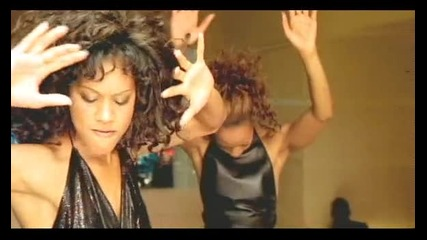 Hq - En Vogue - dont let go (love) (movie Set It Of) - 1997