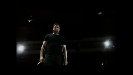 Gamer Официален Trailer