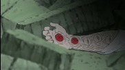 Naruto Shippuuden 209 [bg Sub] Високо Качество