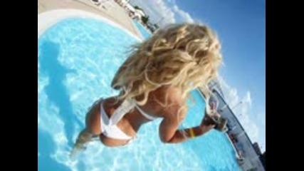 Dj Genni-hot Crazy Mix)