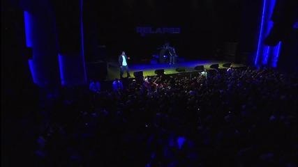 Eminem - Underground Концерт