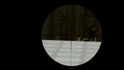 Counter Strike 1.6 Annihilation 2 Hq (original Sound) cs cs cs cs cs cs cs cs cs c s cs cs cs cs cs