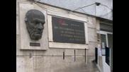 """Рекорден брой пациенти са лекувани в """"Пирогов"""""""
